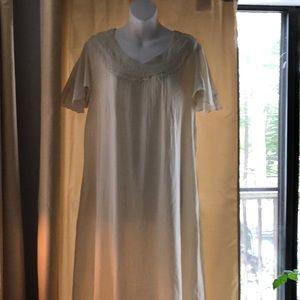 April Cornell Intimates & Sleepwear - April Cornell Nighty